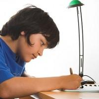 Czy natężenie sztucznego światła może mieć wpływ na naszą zdolność koncentracji?