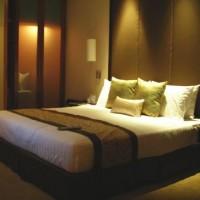 Przed tym, gdy zgasimy światło… – oświetlenie w sypialni
