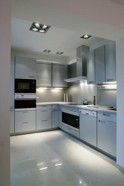 funkcjonalnoś� oświetlenia kuchennego oświetlenie domu