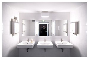 łazienka