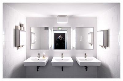 Jakie oświetlenie łazienkowe wybrać?