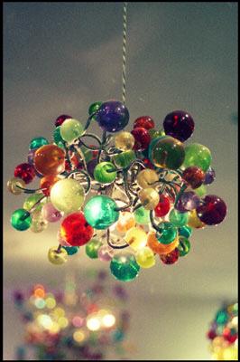Wybieramy lampę – na co zwrócić uwagę?