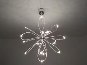 dobór lampy
