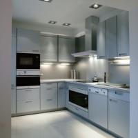 Jak dobrać oświetlenie do kuchni?