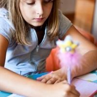 Jak powinien być oświetlony pokój dziecka?
