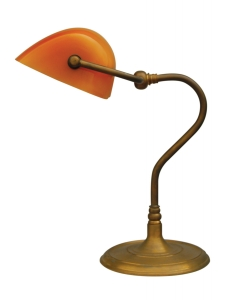 Jak dobrać lampę do stylu wnętrza?