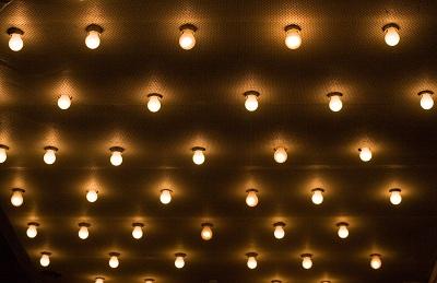oswietlenie lazienki