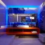 Taśmy LED – inspiracje