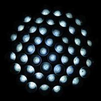 Tanie światło, czyli świetlówki energooszczędne i lampy LED. Co wybrać?
