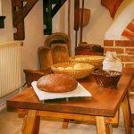 kitchen-1566968_960_720